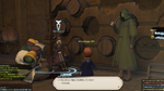 ffxiv 2014-02-08 17-33-53-35_s.png