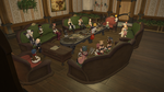 ffxiv 2015-05-30 21-08-49-18_s.png