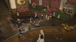 ffxiv 2015-05-30 23-06-02-96_s.png