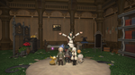 ffxiv 2015-06-07 14-03-14-17_s.png