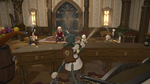 ffxiv 2015-06-07 14-32-52-65_s.png