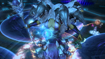 ffxiv 2015-06-13 22-04-10-41_s.png