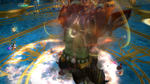 ffxiv 2015-06-13 22-12-14-94_s.png
