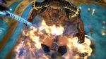 ffxiv 2015-06-13 22-36-57-88_s.png