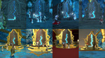 ffxiv 2015-06-13 22-46-15-86_s.png