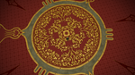 ffxiv 2015-06-13 23-23-57-44_s.png