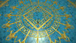 ffxiv 2015-06-13 23-24-37-29_s.png