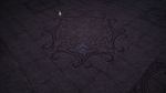 ffxiv 2015-06-14 22-30-18-05_s.png