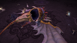ffxiv 2015-06-14 22-44-47-62_s.png