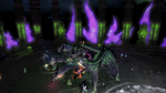 ffxiv 2015-06-14 22-55-23-34_s.png