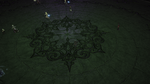 ffxiv 2015-06-14 22-57-27-88_s.png