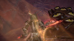 ffxiv 2015-06-14 23-25-20-39_s.png