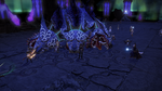 ffxiv 2015-06-14 23-29-38-69_s.png