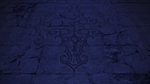 ffxiv 2015-06-14 23-29-58-36_s.png