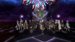 ffxiv 2015-06-14 23-34-59-76_s.png