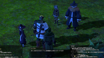 ffxivgame 2010-12-05 23-36-10-67_s.png