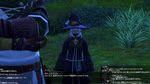 ffxivgame 2010-12-05 23-36-17-11_s.png