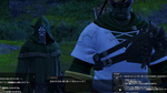 ffxivgame 2010-12-05 23-36-28-20_s.png