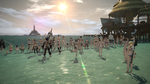 ffxiv 2013-10-14 23-01-00-12_s.png